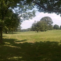 Photo taken at Ash Brook Golf Course by Malcolm I. on 6/15/2013