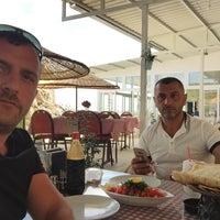 Photo taken at Mertoglu Dinlenme Tesisleri by Kaan M. on 5/29/2016