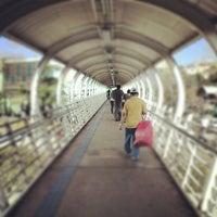 Foto tirada no(a) Shopping Campo Limpo por Reinaldo B. em 9/22/2012