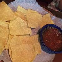 Photo taken at El Potro Mexican Restaurant by Jasmin K. on 12/19/2016