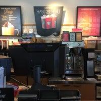 Photo taken at Starbucks by Jasmin K. on 12/27/2016