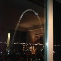 Photo taken at Crowne Plaza St. Louis - Downtown by Speakboy on 11/24/2012