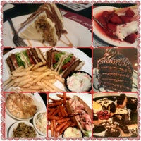 Gregg S Restaurant In Providence Ri
