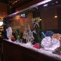 Foto scattata a Fin's Sushi & Grill da Simon Λ. il 7/3/2017