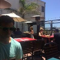 Photo taken at El Gringo by Ashley T. on 6/20/2015
