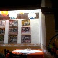 Photo taken at La Bicicleta by Adro C. on 3/15/2015