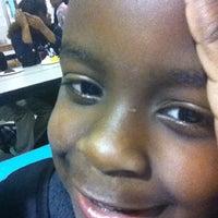 Photo taken at Cordova Elementary by Sherkeitha M. on 10/18/2012