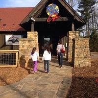 Photo taken at Wild Wing Cafe by David R. on 3/11/2014