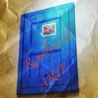 Foto tomada en Galería de Arte RepARTE por Republica d. el 12/8/2012