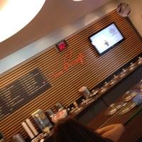 Foto tomada en Chungo por Silvestre T. el 11/26/2012