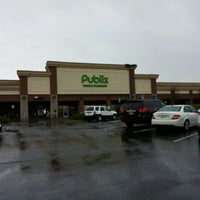 Photo taken at Publix by Robert W. on 2/1/2015