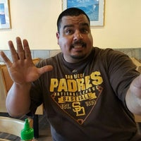 Photo taken at Aloha Hawaiian Barbeque by Michelle W. on 5/28/2015