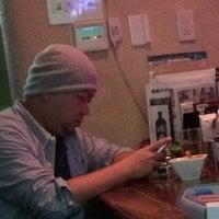 12/5/2014にyumihiko s.がPLEASURE (MUSIC & BAR)で撮った写真
