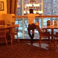 Foto diambil di Молли Гвиннз / Molly Gwynn's oleh Alexey F. pada 12/5/2012