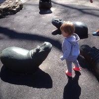 4/6/2014にDaniel C.がHippo Playgroundで撮った写真