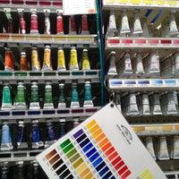 Guiry S Paint Wallpaper Amp Art Supplies Arts Amp Crafts