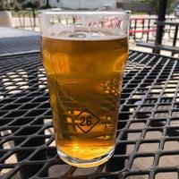 Foto diambil di Station 26 Brewing Company oleh Jason L. pada 8/10/2017