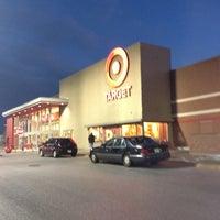 Das Foto wurde bei Target von Torrance P. am 12/29/2012 aufgenommen
