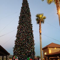 Photo taken at Outlets at Anthem by Damon D. on 12/23/2012