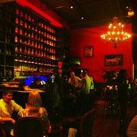 Lea Wine Bar