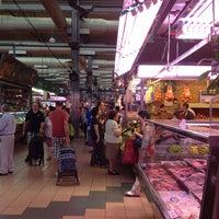 Foto tomada en Mercado de Maravillas por Marta C. el 6/15/2013