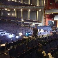Das Foto wurde bei Theatre Under The Stars von Neely S. am 11/11/2015 aufgenommen