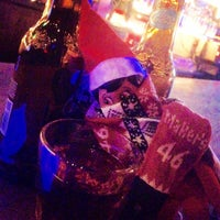 Photo taken at Coyote Ugly Saloon by Yuri G. on 12/14/2014