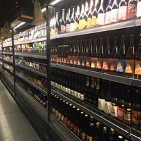 Photo taken at The Bottle Shop by Melissa A. on 8/10/2018