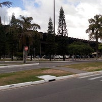 1/29/2013에 Jefferson F.님이 Terminal Rodoviário Rita Maria에서 찍은 사진