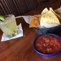 Photo taken at El Torito by Vince L. on 9/18/2017