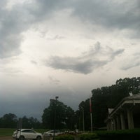 Photo taken at Rest Area — I-40 WB by Vince L. on 5/21/2013