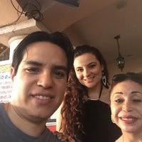 Photo taken at Restaurante Ricardo's (pollos & carnes) by Bonnie N. on 1/16/2016