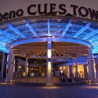Photo taken at Abeno Q's Mall by ken2go2 on 1/1/2013