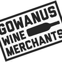 Photo taken at Gowanus Wine Merchants by Paul H. on 11/29/2013