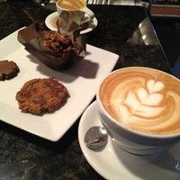 Foto tirada no(a) Southside Espresso por Andrew P. em 3/3/2013
