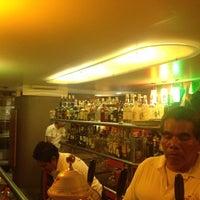 Foto tomada en Viena Bar por Ademir P. el 9/29/2012