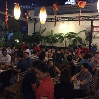 Photo taken at 3T Restaurant by Daniel on 1/31/2018