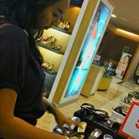 Photo taken at Sogo Department Store by Yogi S. on 9/23/2012
