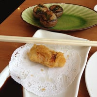 Photo taken at Tian Sing by Jason M. on 6/23/2014
