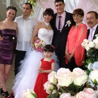 "Photo taken at Hotel ""Оазис"" by 😜Мэрик😝 on 6/21/2013"
