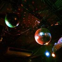 Photo taken at bar edge by koh on 2/14/2014