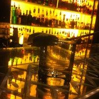 Photo taken at Velvet Room by Tunisha H. on 11/26/2012