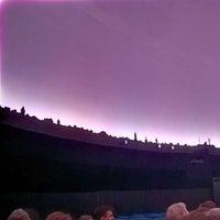 Foto scattata a Planetarium am Insulaner da Michael S. il 1/8/2014