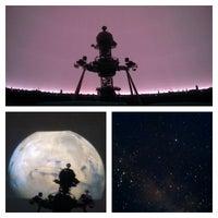 Foto scattata a Planetarium am Insulaner da Michael S. il 10/7/2014