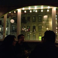 2/10/2013 tarihinde Mike R.ziyaretçi tarafından Pouring Ribbons'de çekilen fotoğraf