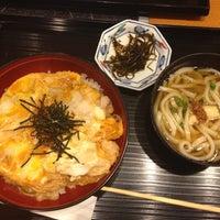Photo taken at Jidoriya by Yoshikazu K. on 5/12/2013