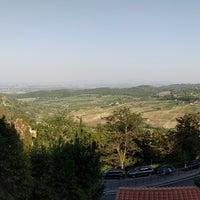 Foto scattata a Montepulciano da Jure M. il 8/5/2017
