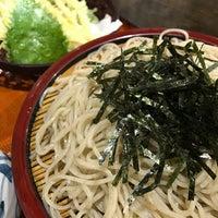 Photo taken at お食事処 やまへい by 321 M. on 7/23/2017