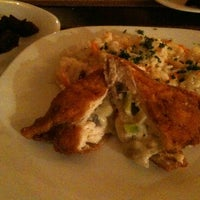 Photo taken at Dublin Irish Pub by sugi on 11/14/2012