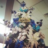Photo taken at Wisma Metropolitan 1 by Clara N. on 12/13/2013